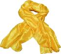 Bramacharya scarf